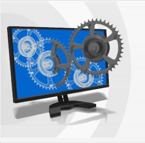 automation-training