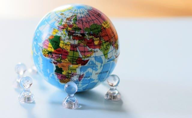 Глобализация и интернет – что она несет малому бизнесу
