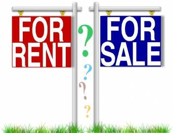 rent_or_sale