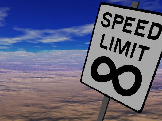 no-speed-limit-2