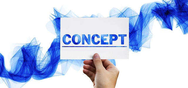 Создание концепции сайта (биржа)