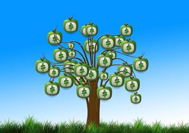 стоимость биржи или агрегатора