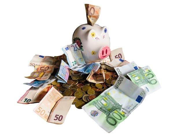 способы монетизации