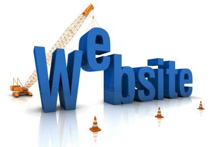 web-developer