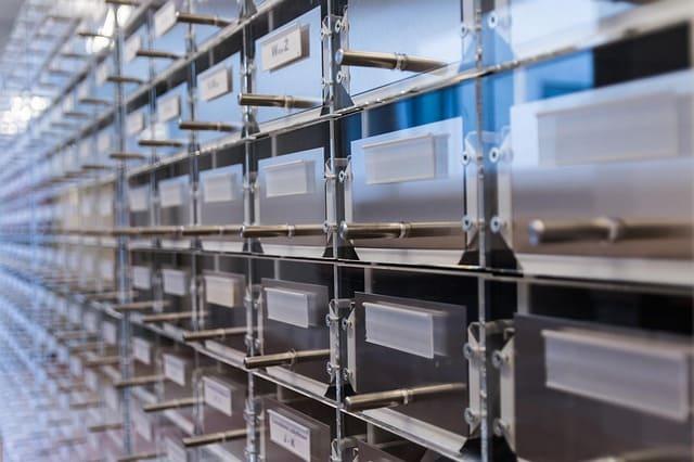 Как собрать каталог поставщиков?