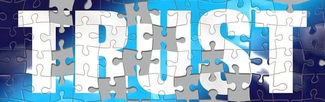 Как проверять достоверность информации о партнерах на агрегаторе?