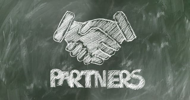 Создание агрегатора для развития сети партнеров