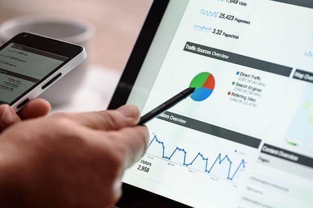 Как просто и быстро увеличить объем продаж?