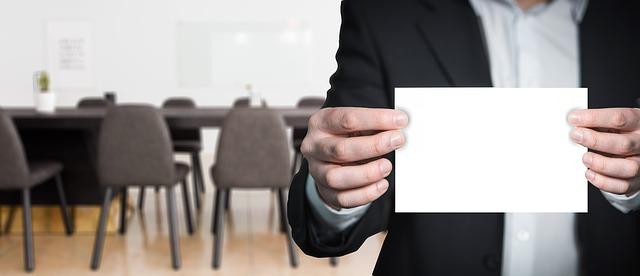 Как предлагать предложение о сотрудничестве партнерам?