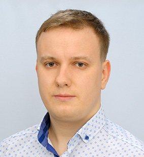 Web-automation.ru