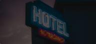 Маркетплейс бронирования отелей