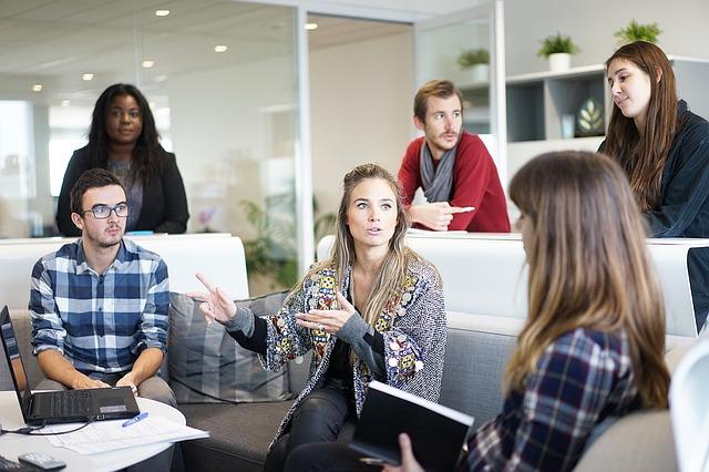 Как взаимодействовать с командой разработки?