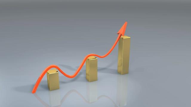 3 главных показателя успешности вашего бизнеса