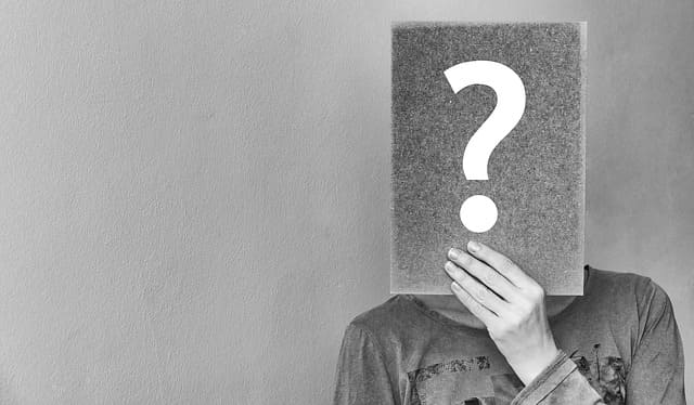 Как создать агрегатор услуг?