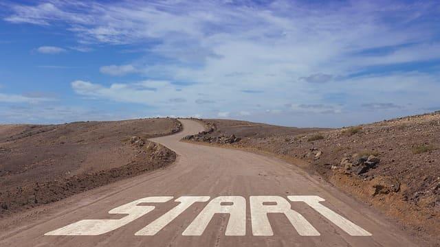Как начать работать с партнерами?