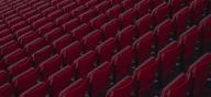 Площадка продажи билетов на мероприятия